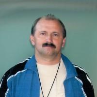 Недоступ Анатолий Викторович